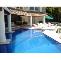 Foto de casa en renta en  , las brisas, acapulco de juárez, guerrero, 2261746 No. 01