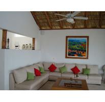 Foto de casa en venta en, las brisas, acapulco de juárez, guerrero, 2282798 no 01