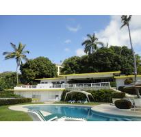 Foto de casa en venta en  , las brisas, acapulco de juárez, guerrero, 2293370 No. 01