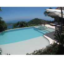 Foto de casa en venta en  , las brisas, acapulco de juárez, guerrero, 2302447 No. 01