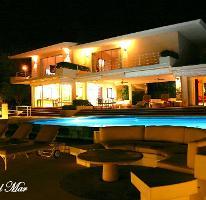 Foto de casa en renta en, las brisas, acapulco de juárez, guerrero, 2310406 no 01