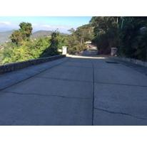 Foto de casa en venta en  , las brisas, acapulco de juárez, guerrero, 2376512 No. 01