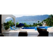 Foto de casa en venta en  , las brisas, acapulco de juárez, guerrero, 2394512 No. 01