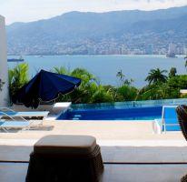 Foto de casa en renta en, las brisas, acapulco de juárez, guerrero, 2394514 no 01