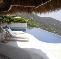 Foto de casa en renta en  , las brisas, acapulco de juárez, guerrero, 2586398 No. 01