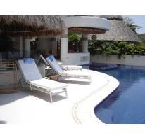 Foto de casa en renta en  , las brisas, acapulco de juárez, guerrero, 2586398 No. 02