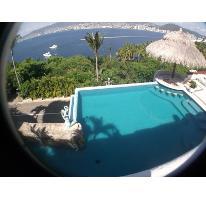 Foto de casa en renta en  , las brisas, acapulco de juárez, guerrero, 2586716 No. 02