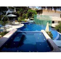 Foto de casa en renta en  , las brisas, acapulco de juárez, guerrero, 2591043 No. 01