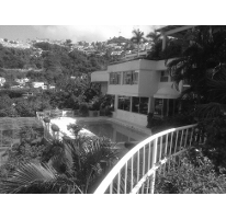 Foto de casa en venta en  , las brisas, acapulco de juárez, guerrero, 2598653 No. 01