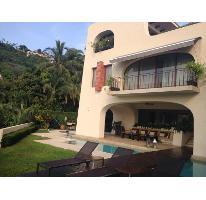 Foto de casa en venta en  , las brisas, acapulco de juárez, guerrero, 2600798 No. 01