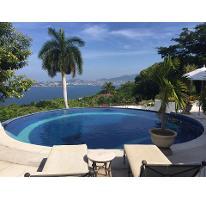Foto de casa en venta en  , las brisas, acapulco de juárez, guerrero, 2604552 No. 01