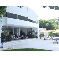 Foto de casa en venta en  , las brisas, acapulco de juárez, guerrero, 2604552 No. 02
