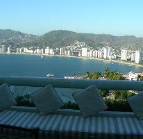 Foto de casa en renta en  , las brisas, acapulco de juárez, guerrero, 2606026 No. 01
