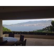 Foto de casa en renta en  , las brisas, acapulco de juárez, guerrero, 2619024 No. 01