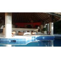 Foto de casa en venta en  , las brisas, acapulco de juárez, guerrero, 2622599 No. 01