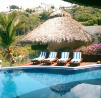 Foto de casa en venta en  , las brisas, acapulco de juárez, guerrero, 2622599 No. 04