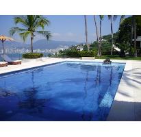 Foto de casa en renta en  , las brisas, acapulco de juárez, guerrero, 2632473 No. 01