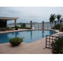 Foto de casa en venta en  , las brisas, acapulco de juárez, guerrero, 2641658 No. 01