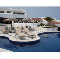 Foto de casa en renta en  , las brisas, acapulco de juárez, guerrero, 2642765 No. 01