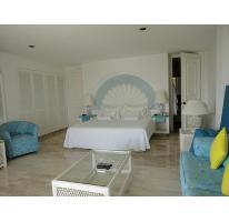 Foto de casa en venta en  , las brisas, acapulco de juárez, guerrero, 2681668 No. 01