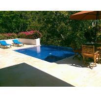 Foto de casa en venta en  , las brisas, acapulco de juárez, guerrero, 2731908 No. 01