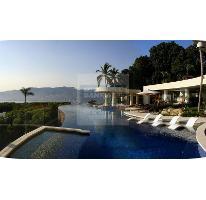 Foto de casa en venta en  , las brisas, acapulco de juárez, guerrero, 2745594 No. 01