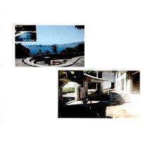Foto de casa en venta en  , las brisas, acapulco de juárez, guerrero, 2764131 No. 01