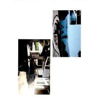 Foto de casa en venta en  , las brisas, acapulco de juárez, guerrero, 2768125 No. 01