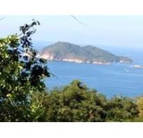 Foto de terreno habitacional en venta en  , las brisas, acapulco de juárez, guerrero, 2836454 No. 01