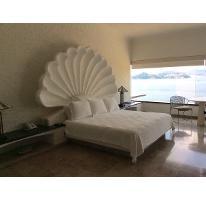 Foto de casa en venta en  , las brisas, acapulco de juárez, guerrero, 2842709 No. 01