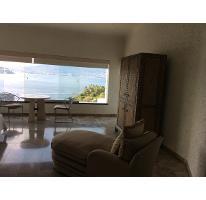Foto de casa en venta en  , las brisas, acapulco de juárez, guerrero, 2842709 No. 02