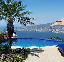 Foto de casa en renta en  , las brisas, acapulco de juárez, guerrero, 2858287 No. 01