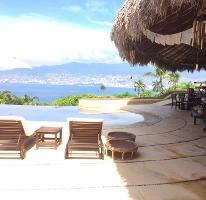 Foto de casa en renta en  , las brisas, acapulco de juárez, guerrero, 2859718 No. 01
