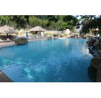 Foto de casa en renta en  , las brisas, acapulco de juárez, guerrero, 2859846 No. 02