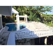 Foto de casa en renta en  , las brisas, acapulco de juárez, guerrero, 2860007 No. 02
