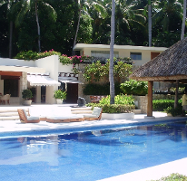 Foto de casa en renta en  , las brisas, acapulco de juárez, guerrero, 2884800 No. 01