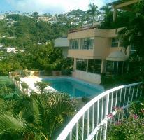 Foto de casa en venta en  , las brisas, acapulco de juárez, guerrero, 2923410 No. 01