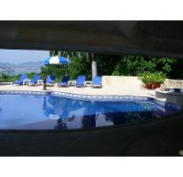 Foto de casa en renta en  , las brisas, acapulco de juárez, guerrero, 2934998 No. 02