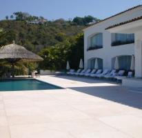 Foto de casa en renta en  , las brisas, acapulco de juárez, guerrero, 2937362 No. 01