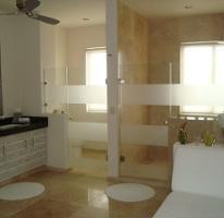 Foto de casa en venta en  , las brisas, acapulco de juárez, guerrero, 3017599 No. 01