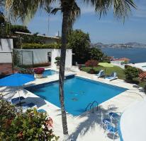 Foto de casa en venta en  , las brisas, acapulco de juárez, guerrero, 3233402 No. 01