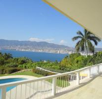 Foto de casa en venta en  , las brisas, acapulco de juárez, guerrero, 3234984 No. 01