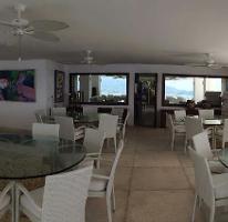 Foto de casa en renta en  , las brisas, acapulco de juárez, guerrero, 3317765 No. 03