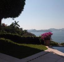 Foto de casa en venta en  , las brisas, acapulco de juárez, guerrero, 3738217 No. 01