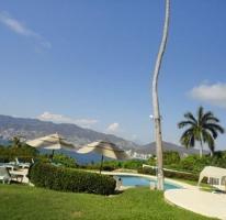 Foto de casa en venta en  , las brisas, acapulco de juárez, guerrero, 3738347 No. 01