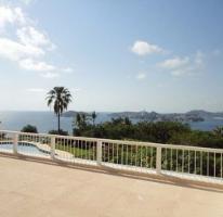 Foto de casa en venta en  , las brisas, acapulco de juárez, guerrero, 3738347 No. 02