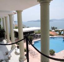 Foto de casa en venta en  , las brisas, acapulco de juárez, guerrero, 3948189 No. 01