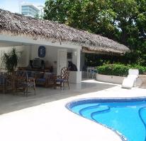 Foto de casa en renta en  , las brisas, acapulco de juárez, guerrero, 399580 No. 01