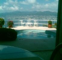 Foto de casa en renta en, las brisas, acapulco de juárez, guerrero, 635550 no 01