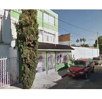 Foto de casa en venta en, las brisas, aguascalientes, aguascalientes, 1668172 no 01